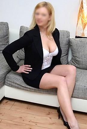 Ashley Affordable London Escorts