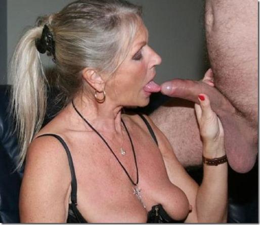 mature-sex